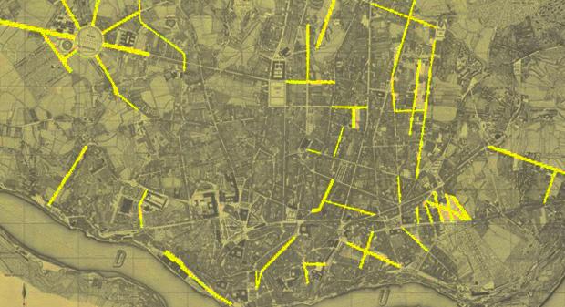 mapa-porto-site