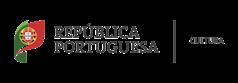 Logo-MC-1